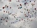 50. Geburtstag ALS  (124).jpeg