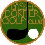 dgc_logo_4c